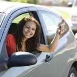 Arizona Traffic School, Defensive Driving Course